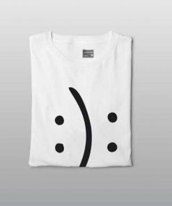 You Decide Women T-shirt