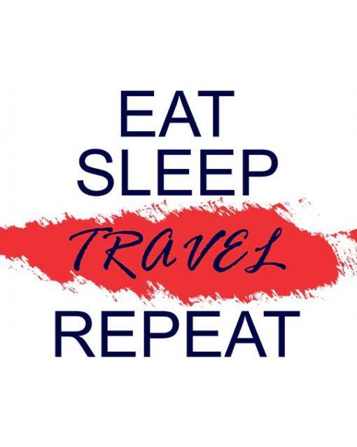 travel t-shirt for men