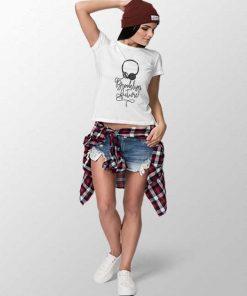 Brooklyn Women T-shirt