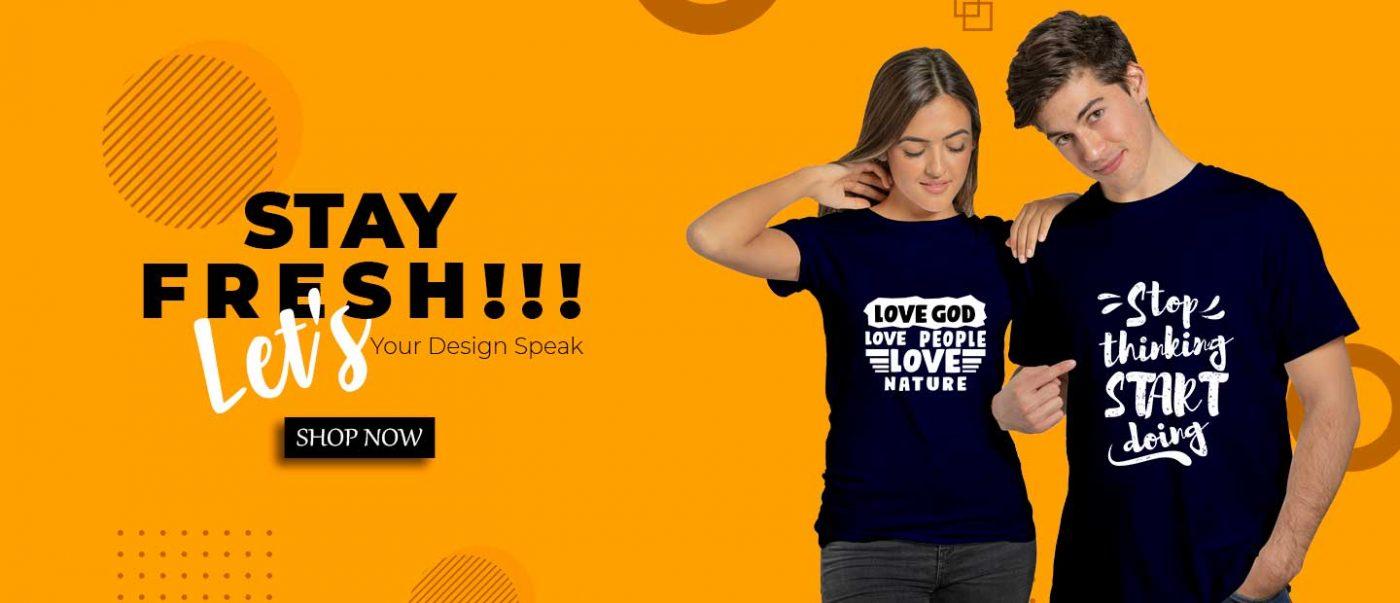 Apna Andaz Online Shopping Banner