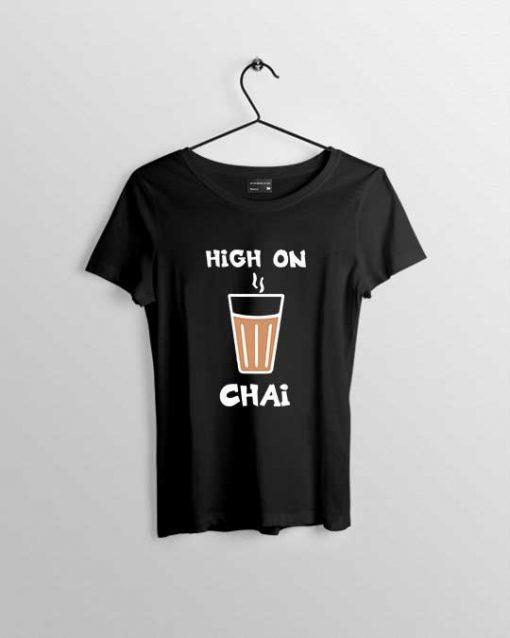Chai Black