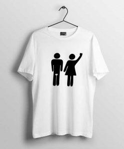 Dont Know Men's t-shirt