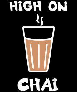 Chai Women's T-shirt